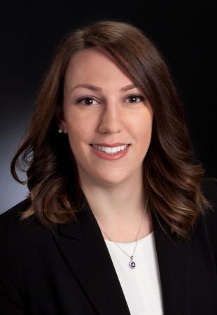 Megan S. Griffiths