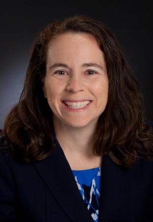 Wendy A. C. Serné