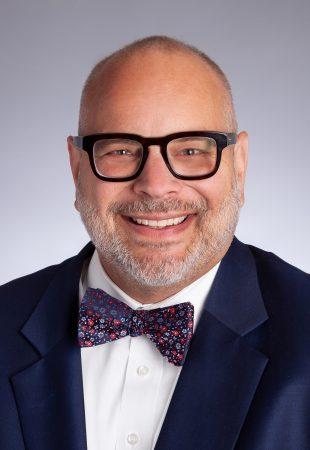 Andrew N. Epstein