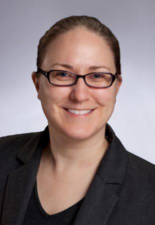 Margot Liechti