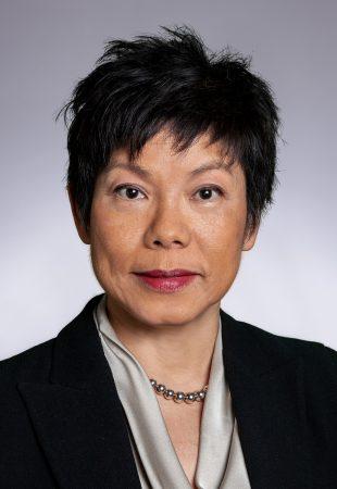 Tiffany Tsang