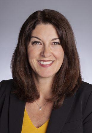 Vanessa C. Gauthier